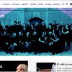 El Ensamble Vocal Cámara XXI tendrá nuevo sitio web